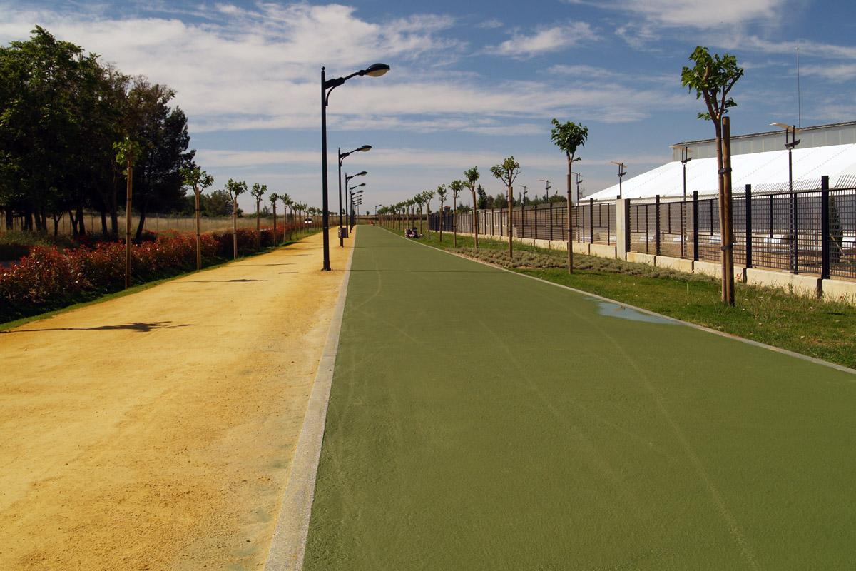 pavimentos deportivos 2